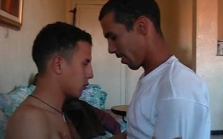 arabe baise gay plan cul en webcam