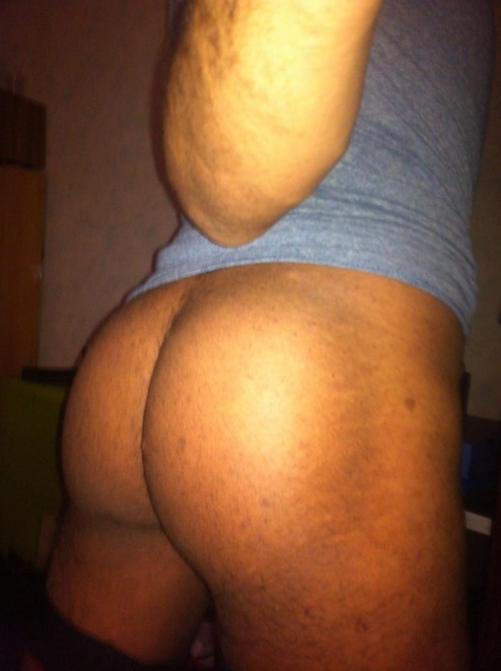 cul black gay amateur beur
