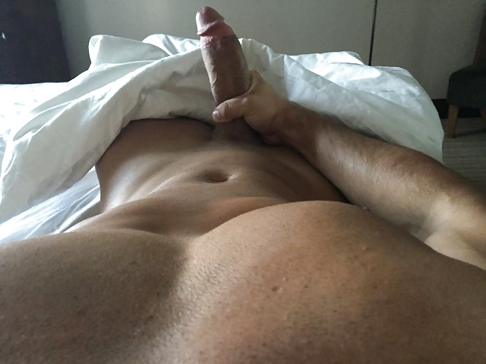 rencontre gay arabe gros zob arabe