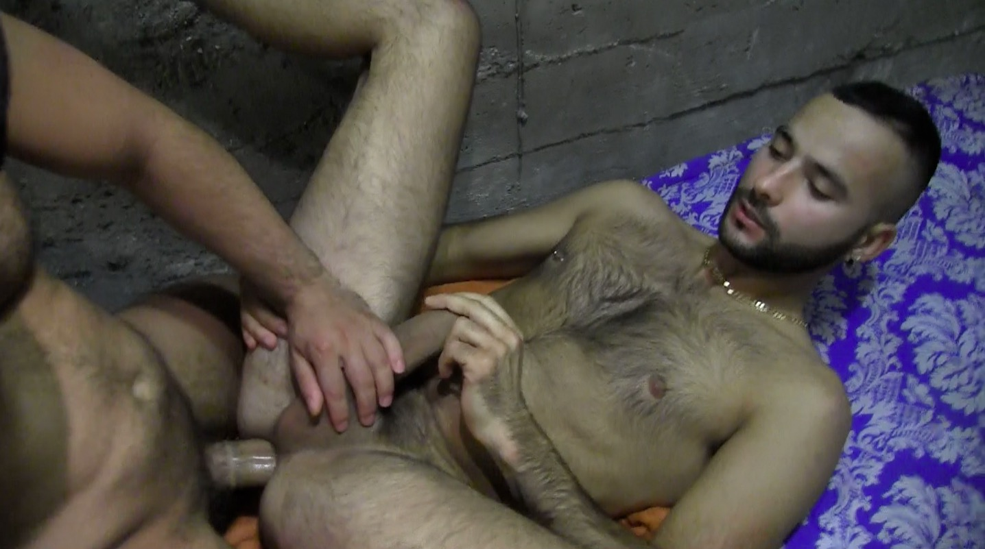 Arabian men fucking men gay first time it 3