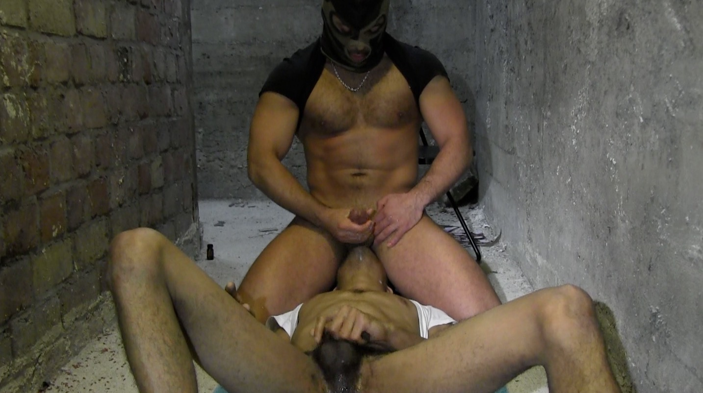 bite sperme gay sodomie gay arabe