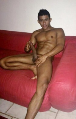 escort gay ttbm beur muscle
