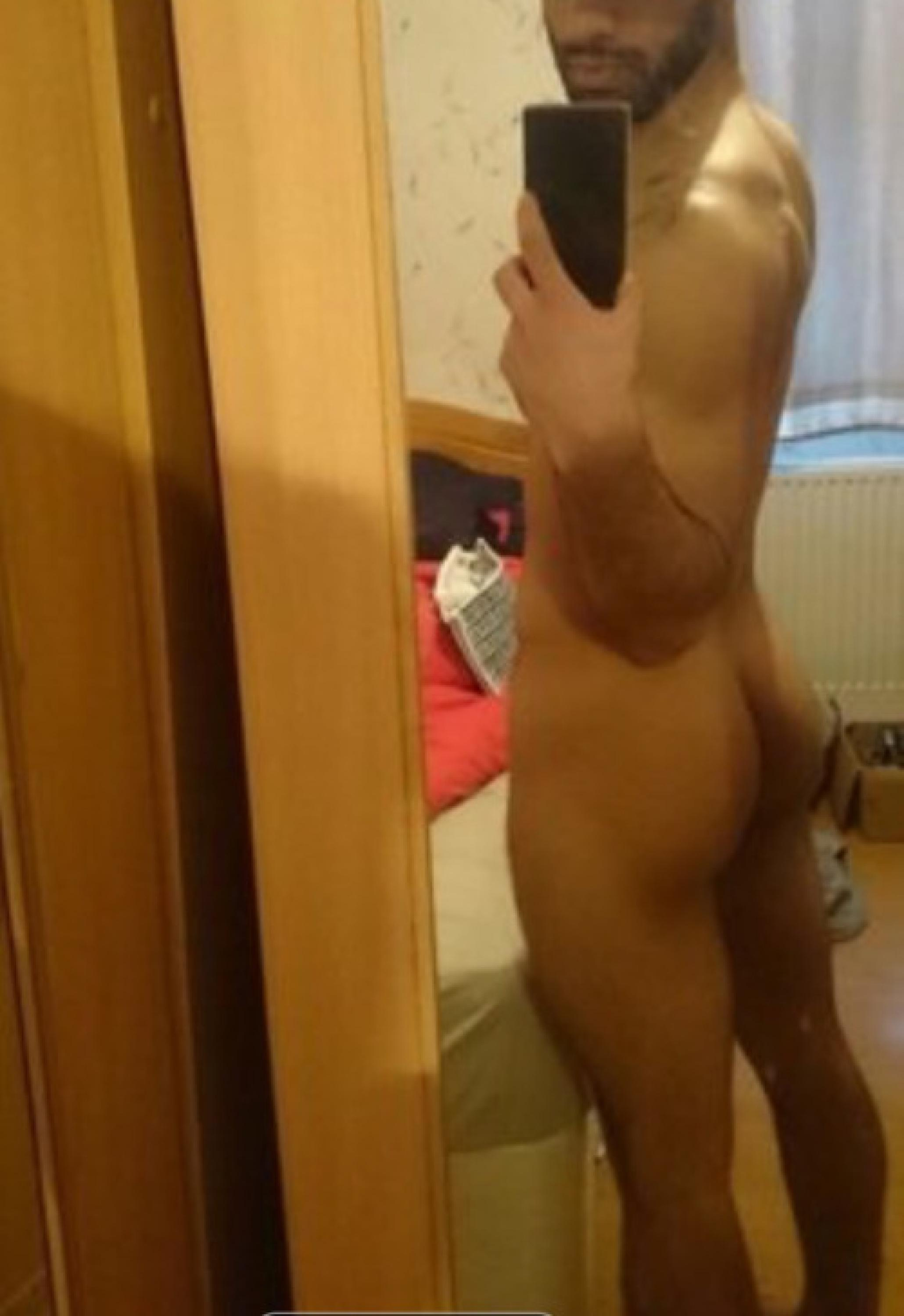 plan cul gay arabe annonces gay nancy