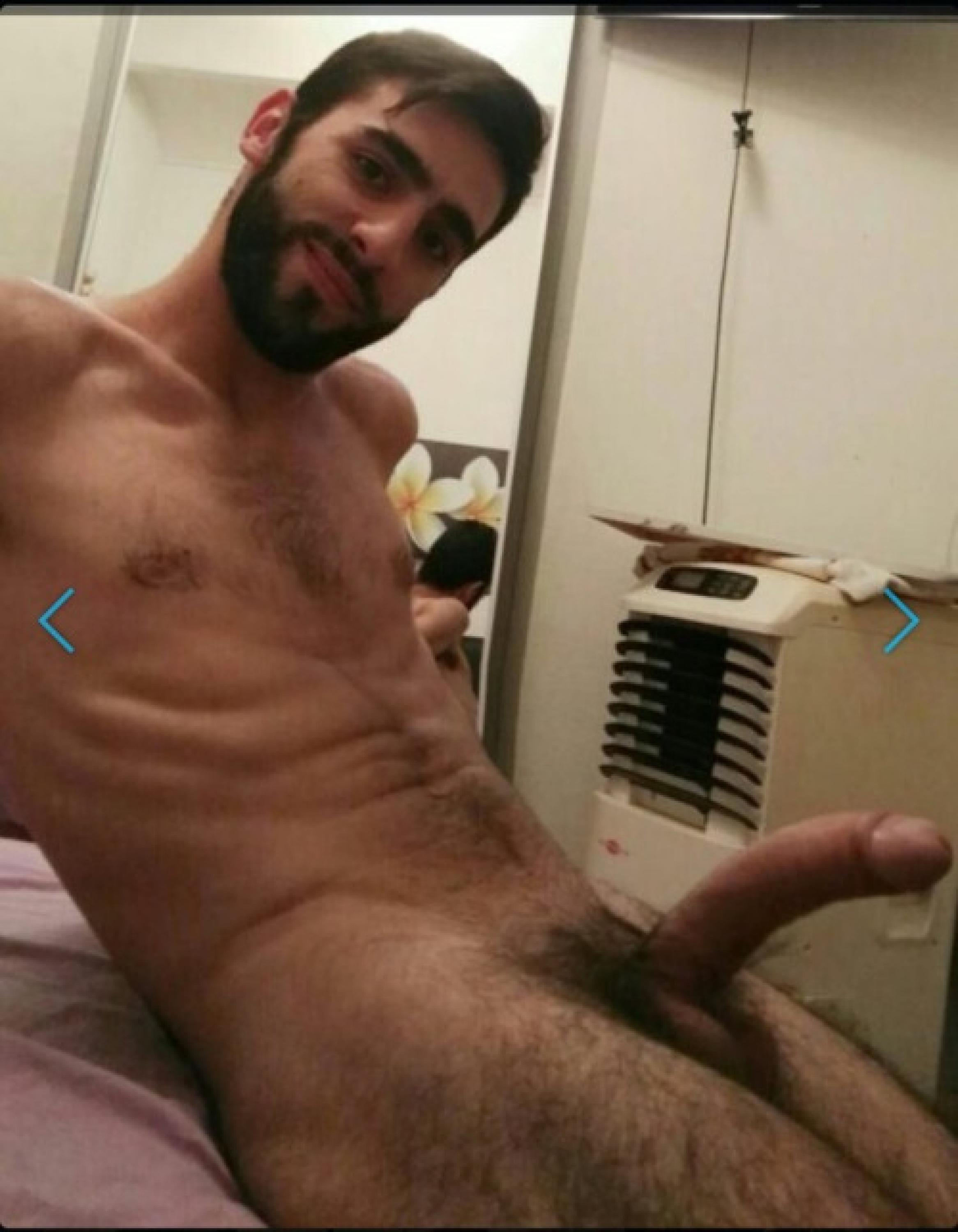 du foutre a gogo plan cul paris gay