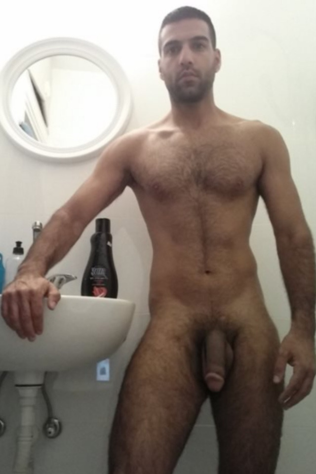 gay sex rebeu acteur porno ttbm